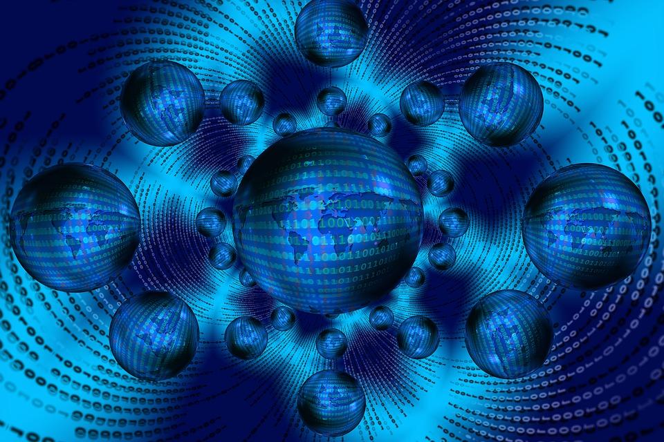 binary-code-2508931_960_720