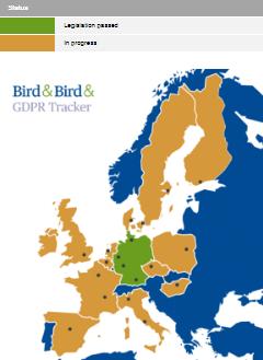 https://www.twobirds.com/en/hot-topics/general-data-protection-regulation/gdpr-tracker