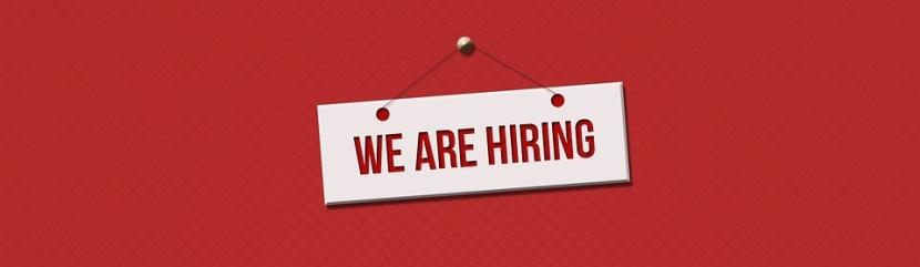 hiring-2575036_960_720